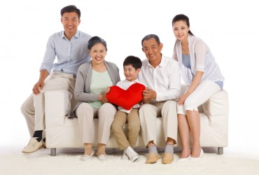 Personal Life Insurance