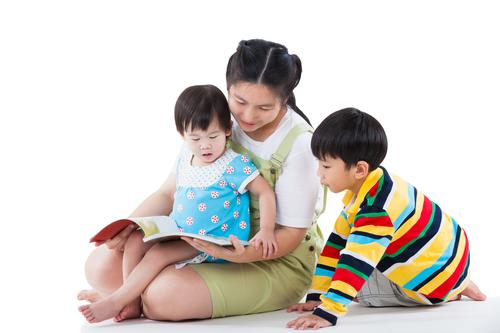 Child Education Planning